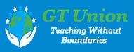 Good Teachers Union Logo