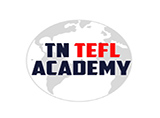 TN TEFL Academy