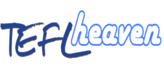 TEFL Heaven Logo
