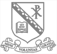Summer Programs at St. Stephen's School - Rome, Italy