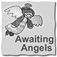 Awaiting Angels