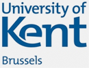 University of Kent Brussels School of International Studies