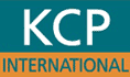 KCP International Japanese Language School