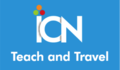 ICN Teach & Travel