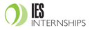 IES Internships