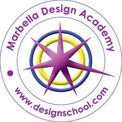 Marbella Design Academy - SPAIN
