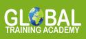 Global Training Co., Ltd.