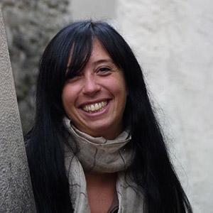 Anita Ferrigno