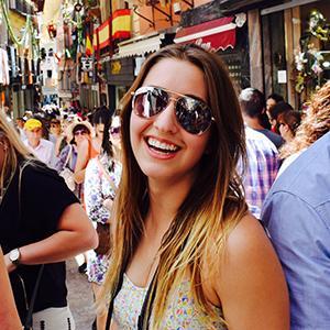 Jessica Buchberger