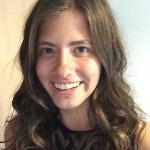 Sarah Cuprewich