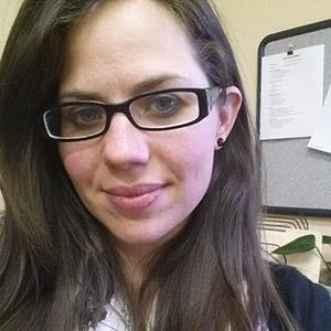 Cheryl Dedes - U.S. General Coordinator