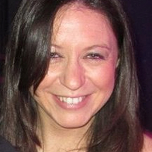 Federica Galoppo - Semester Programmes Manager
