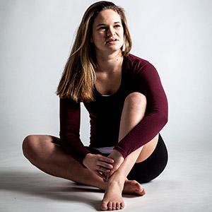 Chloe Greer