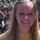 Maddie Hansen
