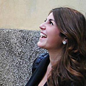 Rosanna Belmonte - Managing Director