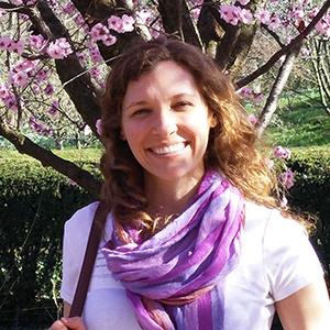 Stephanie Castellano