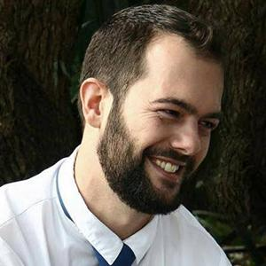 Galen Schultz