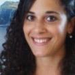 Serena Vacca - Assistant Program Coordinator forSant'Anna Institute-Sorrento Lingue