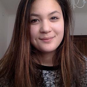 Rebecca Sunoo
