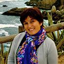 Lilian Trigo - Program Director, Viña del Mar, Chile
