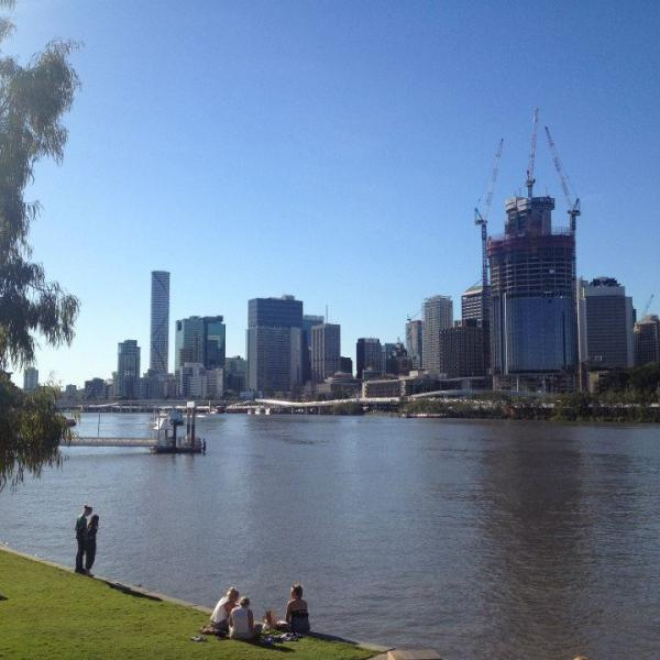 API_Intern_Brisbane_1