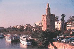 Summer Business Courses in Seville, Spain