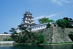 AEON, castle, culture, historical, samurai, feudal, travel