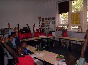 Teach Children in Australia | Travellersworldwide.com