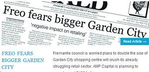 Journalism Internship at a Newspaper in Australia | Travellersworldwide.com