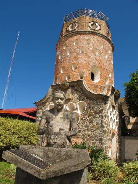 Spanish Immersion Program for culture lovers in Costa Rica
