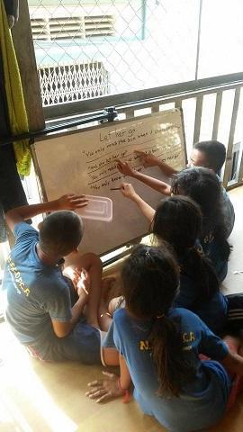 phnom-penh-education