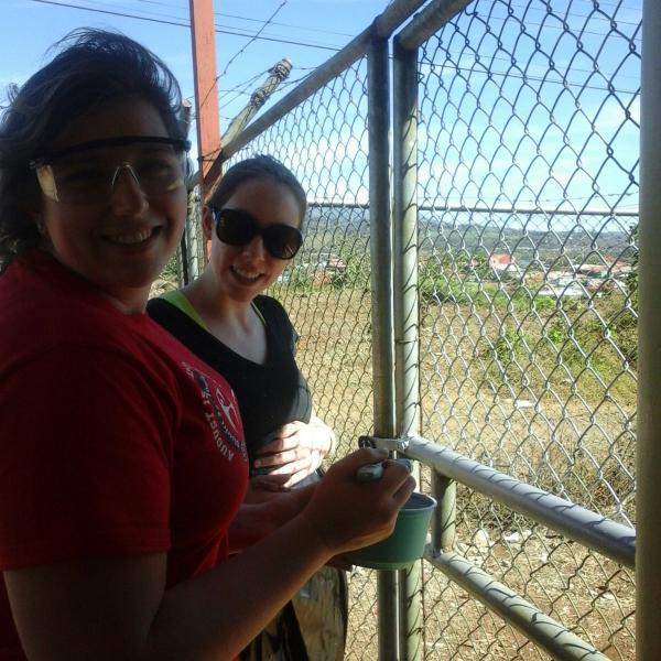 construction-cartago-volunteer
