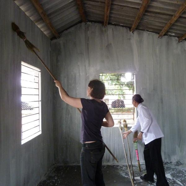 renovation-painting-vietnam