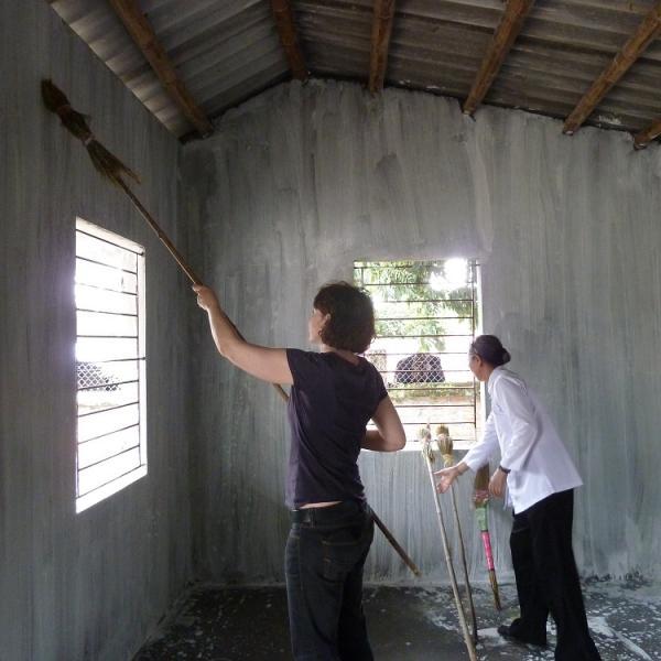 construction-vietnam-hanoi