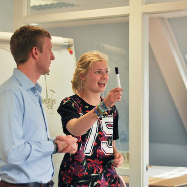 Corkscrew Startup Internship UK