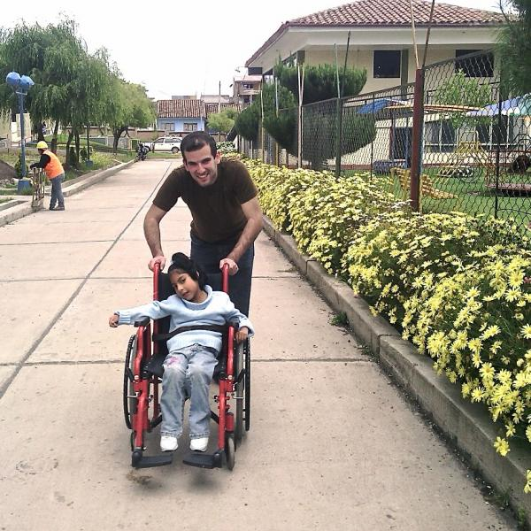 disabilities-children-peru