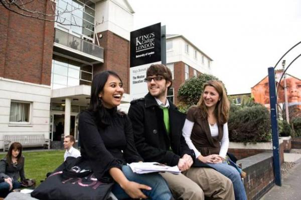 college recruiting dissertations