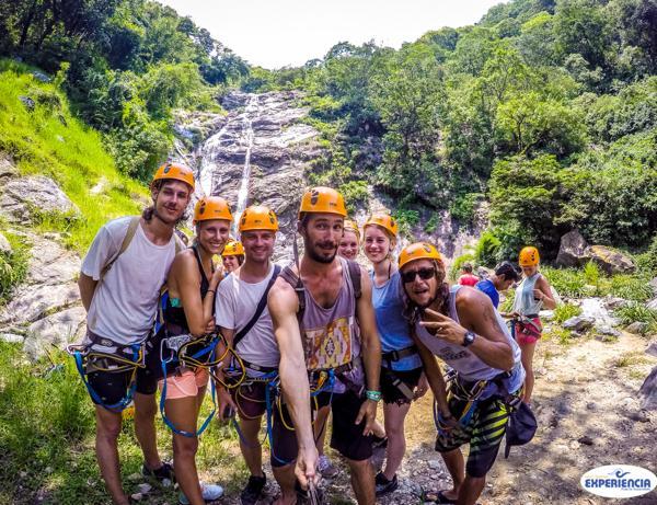 Experiencia Weekend Tour to San Juan Lachao (Mexico)