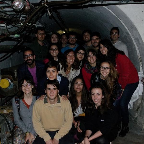 Fermilab 2