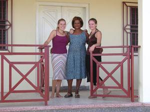 Medical Internship in Ghana | Travellersworldwide.com