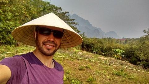 farming-sustainability-laos-hat