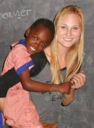 teach in kenya with inspirekenya.co.uk