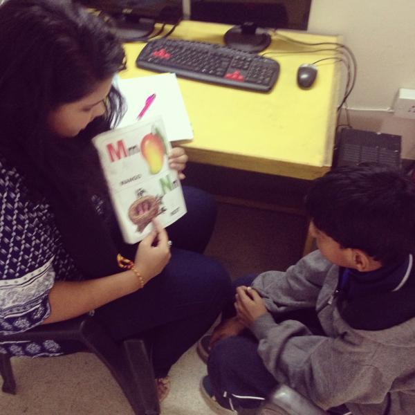 caregiving-children-india