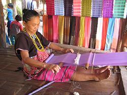Social Entrepreneurship & Microfinance Internships