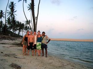 Volunteer in 3 Countries in South America | Travellersworldwide.com