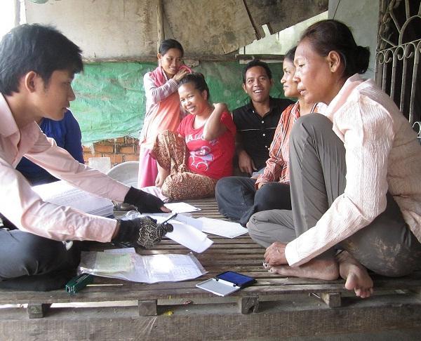 microfinance-phnom-penh
