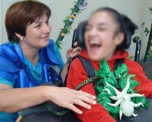 Care for Children with Cerebral Palsy in New Zealand | travellersworldwide.com