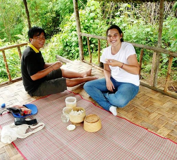 farming-sustainability-laos-farming