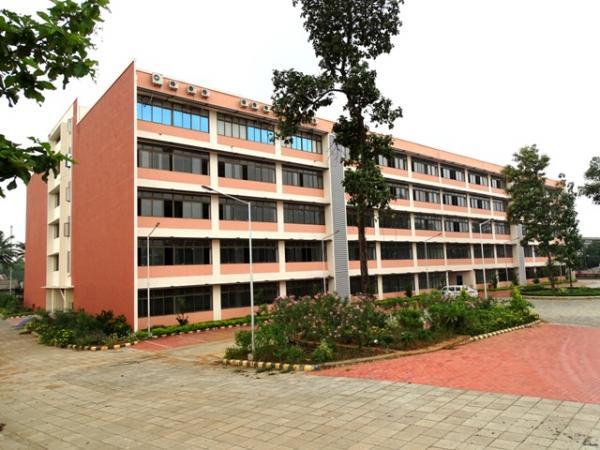 Trinity TEFL course India