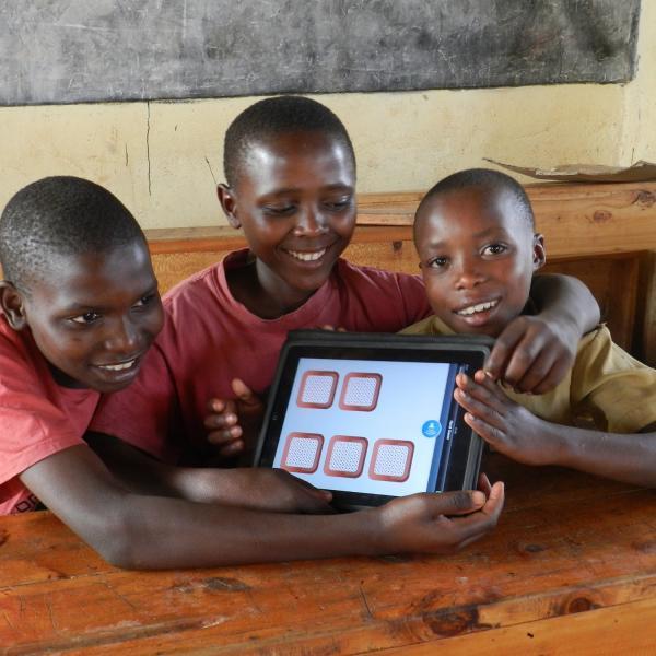 Teaching Programs in Rwanda with Love Volunteers!